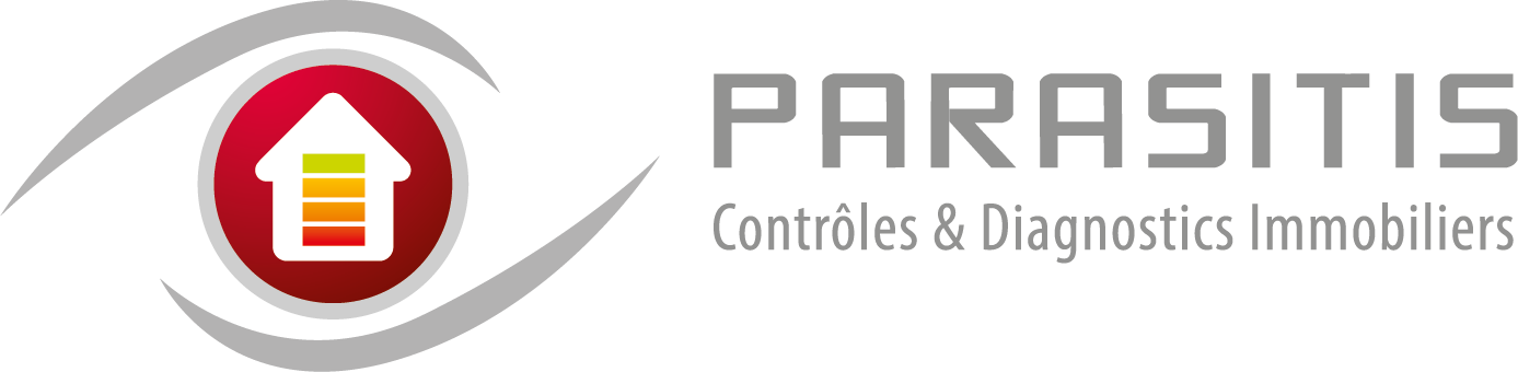 PARASITIS